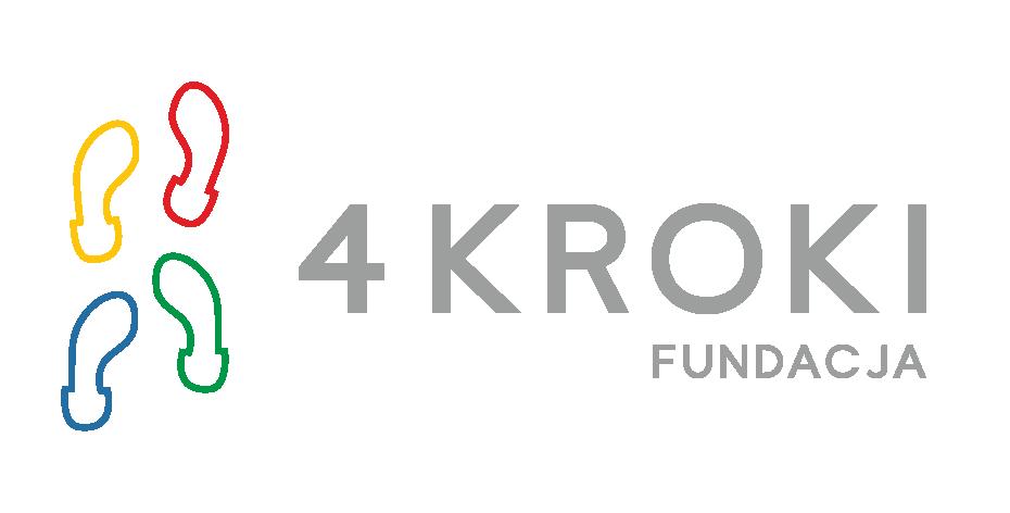 Fundacja 4 KROKI
