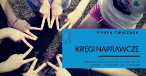Grupa-cwiczaca-kregi-narawcze-20200212-fundacja-4-kroki