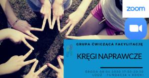 Grupa-cwiczaca-kregi-narawcze-20200408-fundacja-4-kroki
