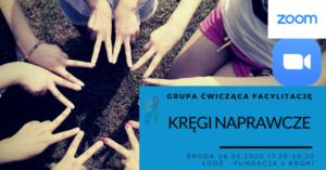 Grupa-cwiczaca-kregi-narawcze-20200506-fundacja-4-kroki