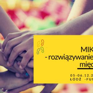 Mikro-kregi-rozwiazywanie-konfliktow-dzieci-2019-12-4-Kroki