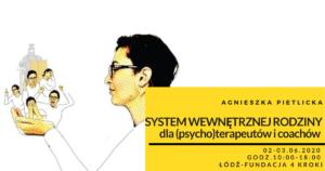 SWR-dla-profesjonalistow-4-Kroki