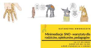 Minimediacje-warsztat-Dworaczyk-4-Kroki