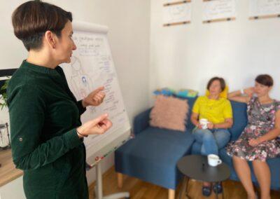 Praktyczny-kurs-mediacji3