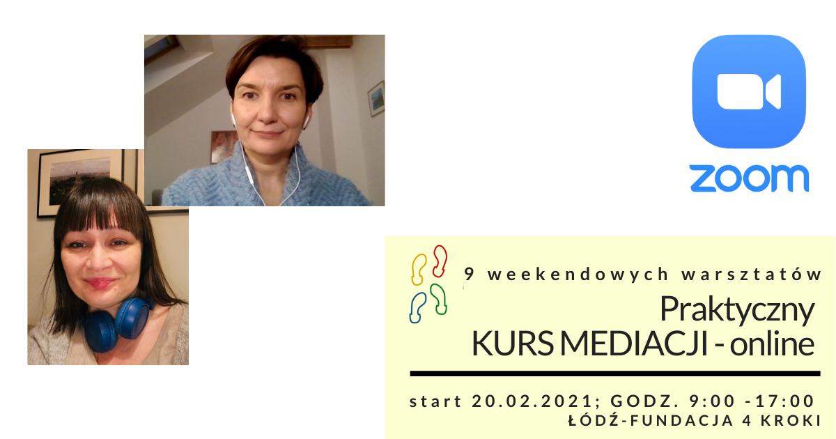 Praktyczny-kurs-mediacji-start-20.02.2021