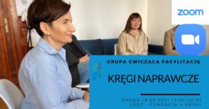 Grupa-cwiczaca-kregi-narawcze-20210519-fundacja-4-kroki
