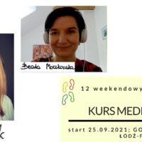 Praktyczny-kurs-mediacji-09-2021-4-Kroki-Lodz